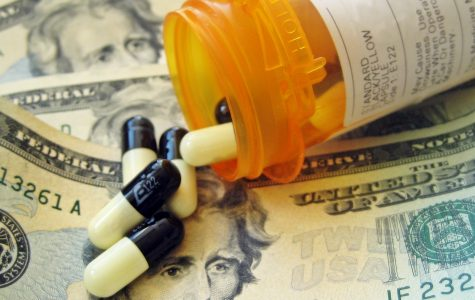 Should Drug Companies Increase Prices?