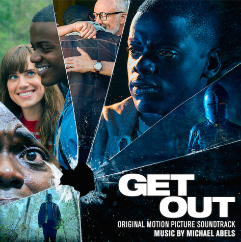 "Review of Hollywood's Latest Thriller, ""Get Out"""