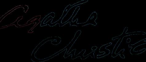 Agatha Christie Book Review