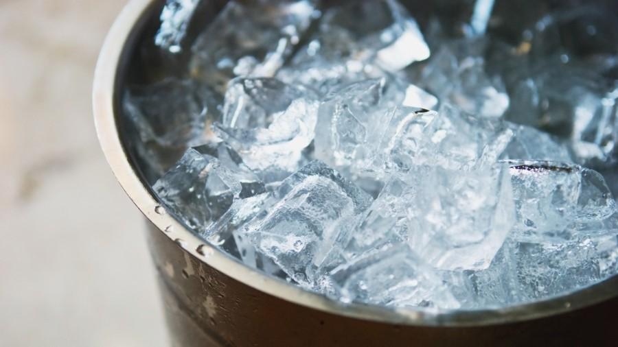 Ice+Bucket+Challenge