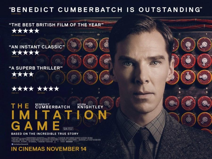 The+Imitation+Game+Movie+Review