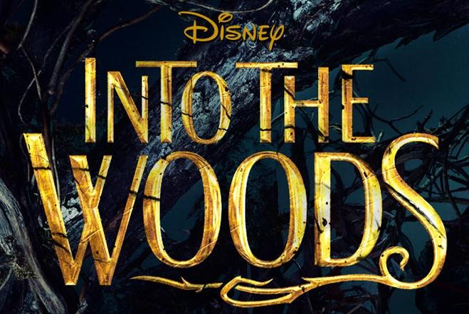 Into+the+Woods+Movie+Review