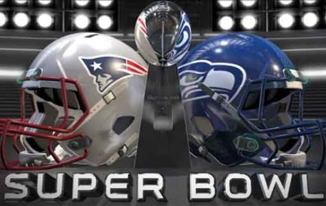 A Game to Remember: Super Bowl XLIX