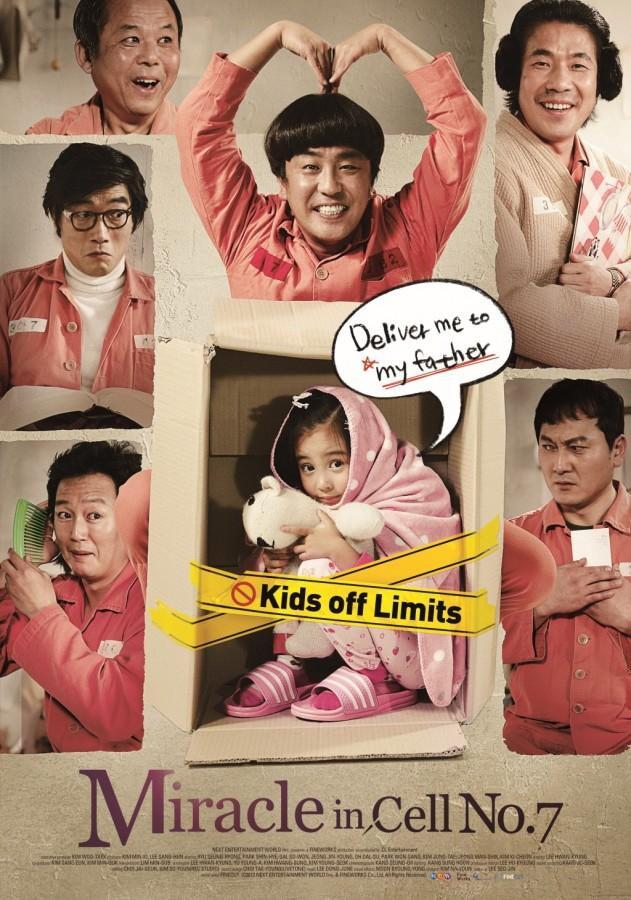 Miracle+in+Cell+No.+7%3A++Family+love+and+human+nature+in+a+Korean+film