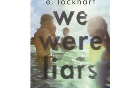 We Were Liars Book Review
