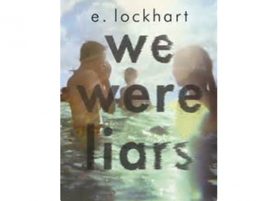 We+Were+Liars+Book+Review