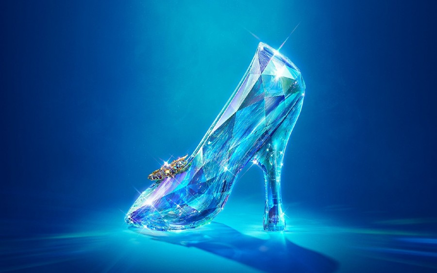 It+all+stated+with+a+glass+slipper...%0ACourtesy+of+marketingweek.com