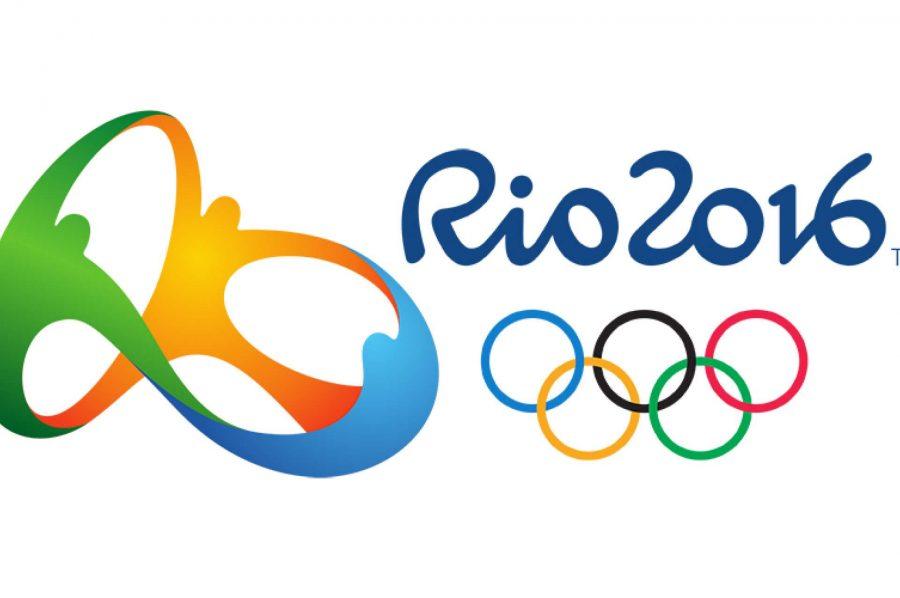 Rio 2016:  Prep Perspectives