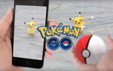 Is the Pokémon Go Trend Over?