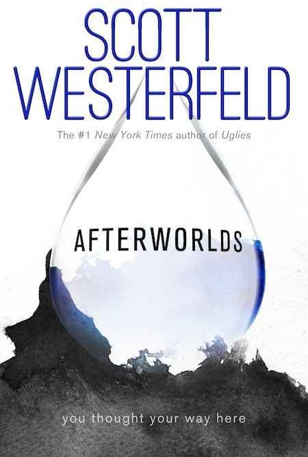 Afterworlds+Book+Review