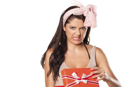 The Worst Christmas Gifts