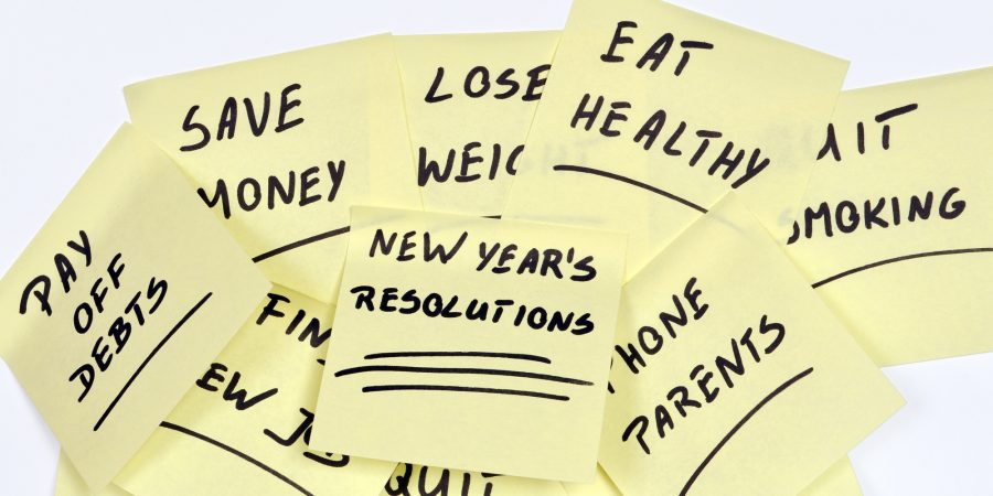 New+Years+Resolutions