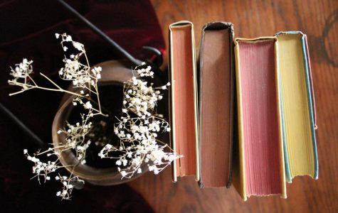 Best Books for Autumn Reading
