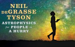 Astrophysics for People in a Hurry: Book Review