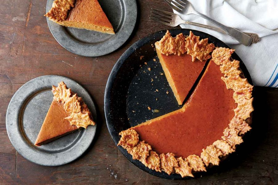 Foods+for+the+Fall