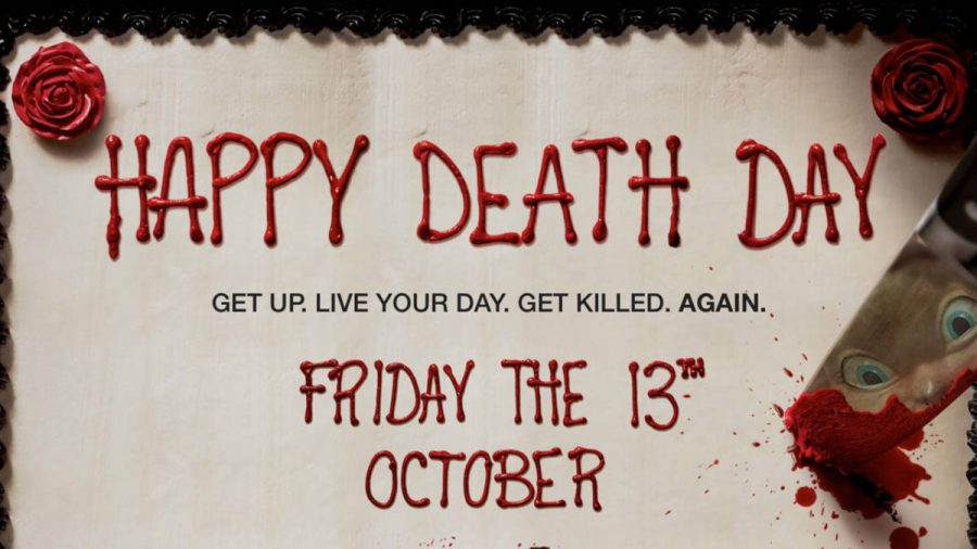 Happy+Death+Day+%282017%29+Review