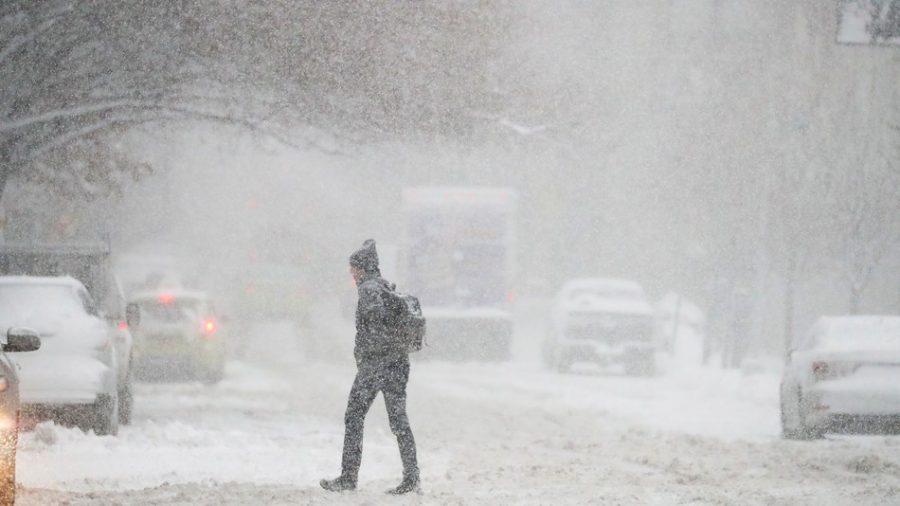Baffling+Winter+Weather