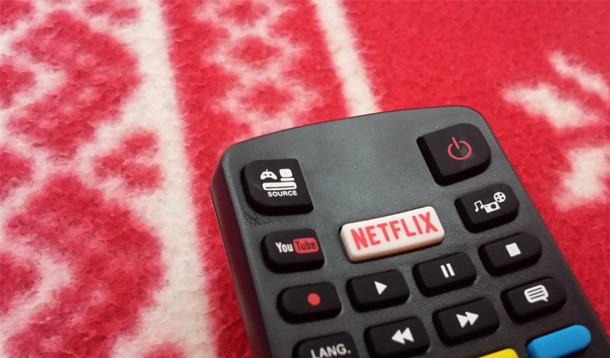 Winter+Netflix+Reccomendations