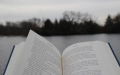 Spring Reading Recommendations