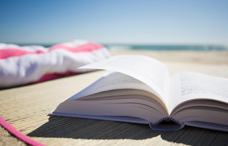 Summer+Reading+Recommendations