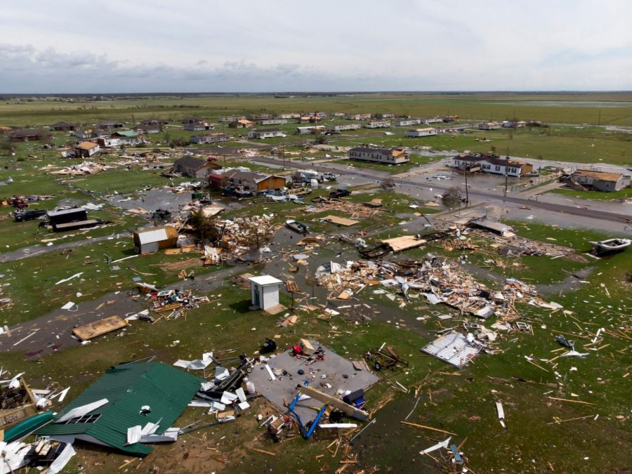 Hurricane+Delta