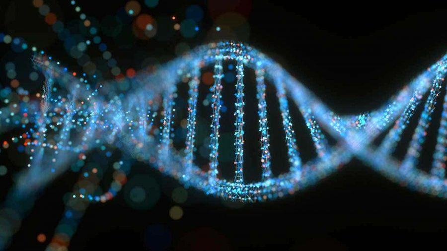 Nobel+Prize+in+Chemistry%3A+CRISPR
